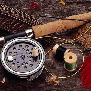 Охотничьи и рыболовные магазины Касторного