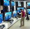 Магазины электроники в Касторном