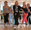 Школы танцев в Касторном