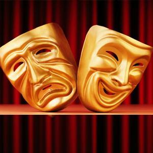 Театры Касторного
