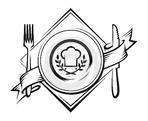 Kremlin - иконка «ресторан» в Касторном